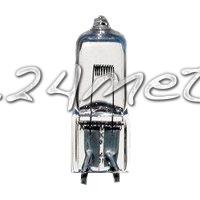 Glödlampa 24 V 100W  1