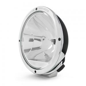Fjärrstrålkastare Luminator Chromium  1