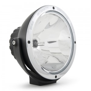 Fjärrstrålk 24V Luminator Xenon  1