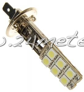 H1 LED 24V  1