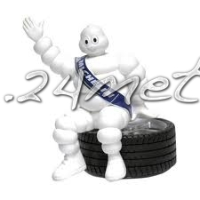 Michelindoftgubbe  1