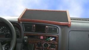 Mittbord Fiat Dukato 94-02 Trä 1