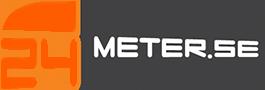 Logo Lastbilstillbehör, extraljus, arbetsbelysning
