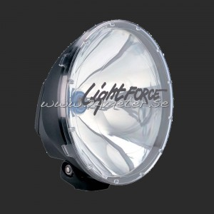 Lightforce Genesis DL240 50W Xenon 24V