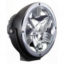 LED-extraljus