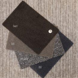 rex-mattor-svart-graa-antracit-blaa-small