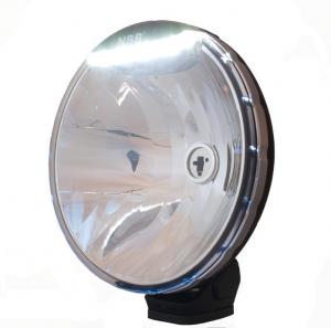 NBB 225 med LED