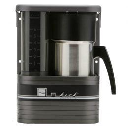 KIRK Kaffebryggare