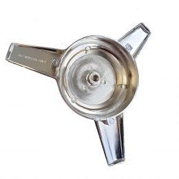 sp10-spinner-bak