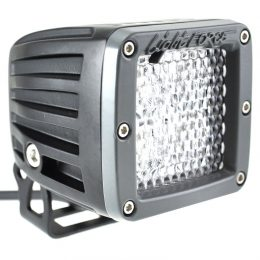 LED-Arbetsbelysning Lightforce ROK40
