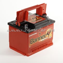 Banner Uni Bull universalbatteri 69Ah 50300 1