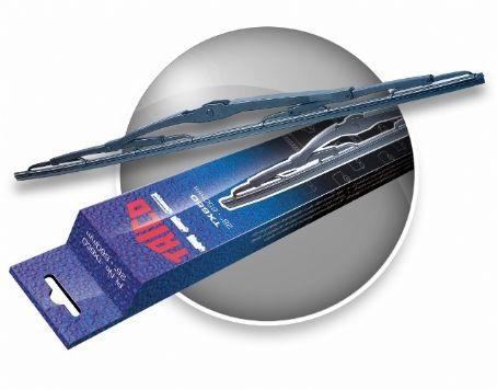 Trico TX700 torkarblad Lastbil/buss 700mm