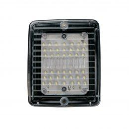 Backlampa LED