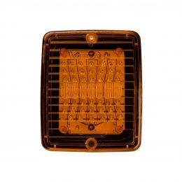 Briod Blinkersljus LED 56 dioder