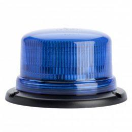 Roterande LED-blixtljus E-märkt 2