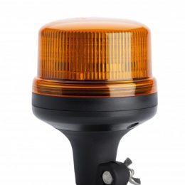 Blixtljusfyr LED rörmonterad 12/24V