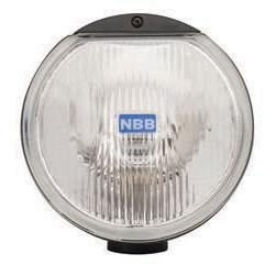 NBB Alpha 175