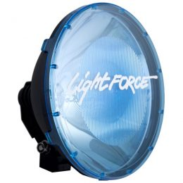 Lightforce Extraljusfilter