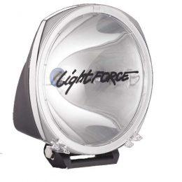 Stöldskyddskonsol till Lightforce Genesis 2
