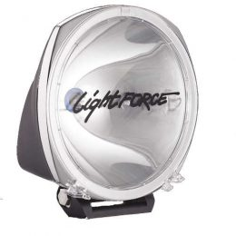 Lightforce 210 Genesis 70W Xenon