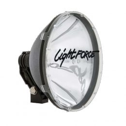 Lightforce 240 Blitz Xenon 12-24V 50W