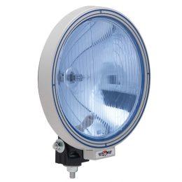 Sim Extraljus blå med lång ljusbild