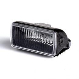 Lazer Carbon-2 Drive