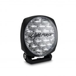 Lightforce Venom LED