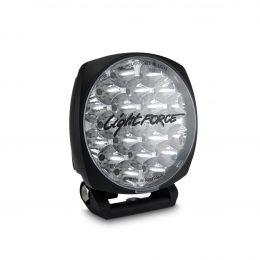 Lightforce Venom LED