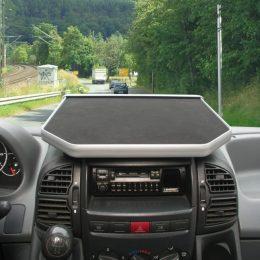 Transportbilsbord
