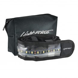 Lightforce Flexibel Ledbelysning