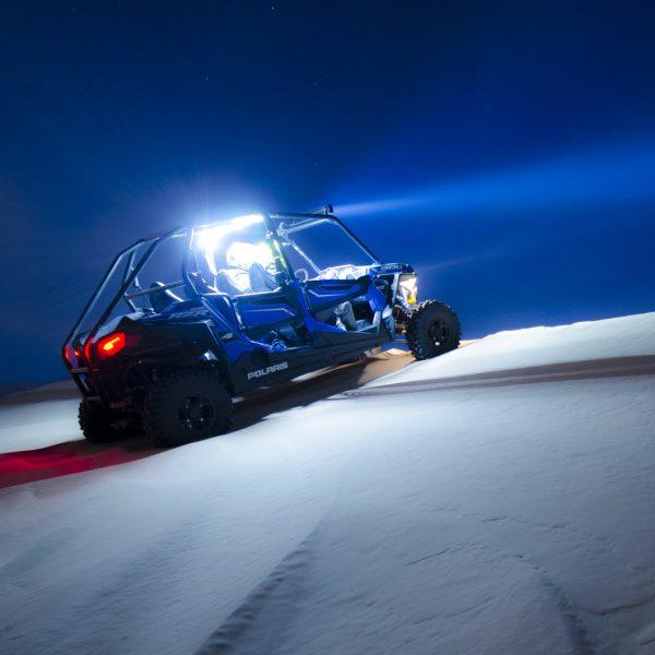 krok upp LED-lampor motorcykel hastighet dating London över 40