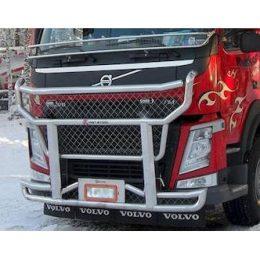 Frontbåge Freeway V3.0 Volvo FM4