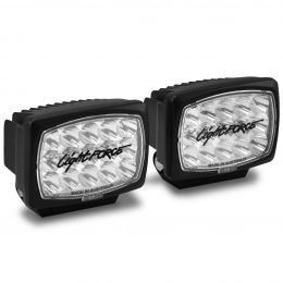 Lightforce Striker LED