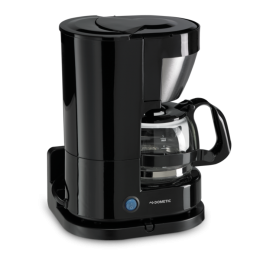 Dometic PerfectCoffee MC 054 Kaffebryggare