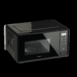 Dometic MWO 24 Mikrovågsugn