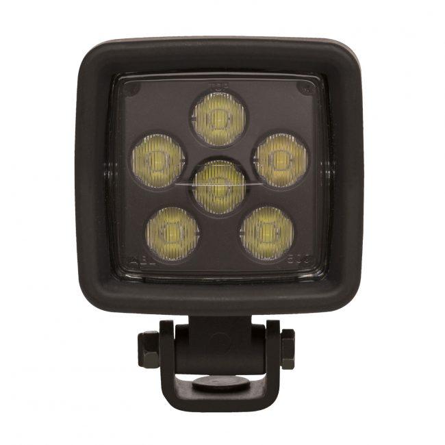 ABL SHD 3000 LED Spot
