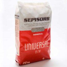 Sepisorb Absorbent 20kg