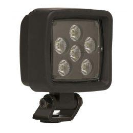 ABL SHD 3000 LED Spot 2