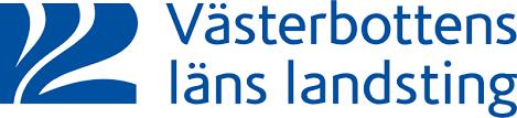 Västerbottens Läns Landsting