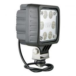 Wesem LED6F 29W LED-arbetsbelysning 2