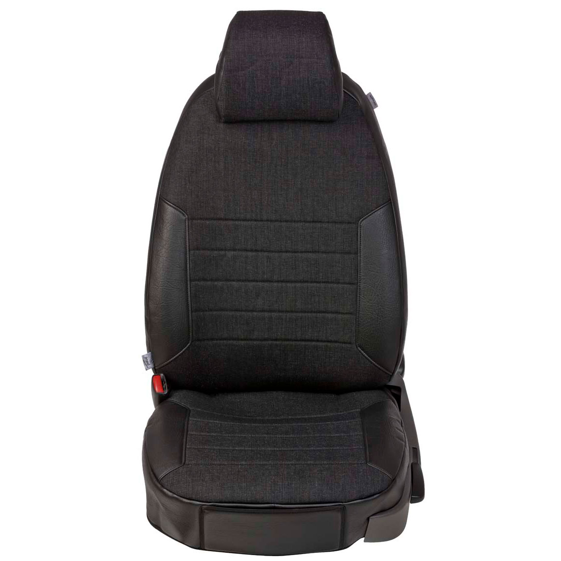 Vegas Bilklädsel passande Audi A5 2