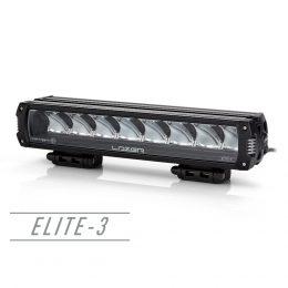 Lazer Triple-R 1000 Elite3