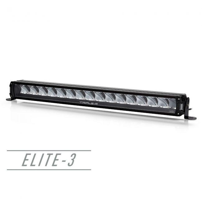 Lazer Triple-R 16 Elite3