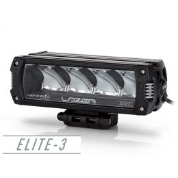 Lazer Triple-R 750 Elite3