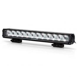 Lazer Triple-R 1250 PL