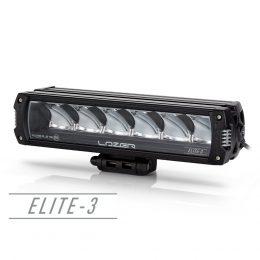 Lazer Triple-R 850 Elite3