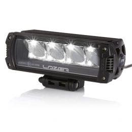Lazer Triple-R 750 PL