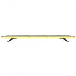 Blixtljusramp 110cm