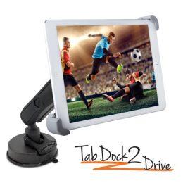 iBolt TabDock2 Drive